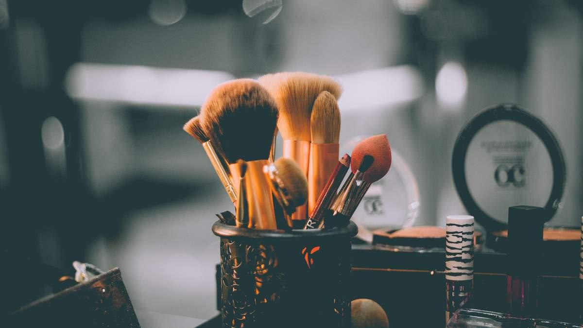 Чи сонцезахисний фактор у декоративній косметиці врятує від фотостаріння