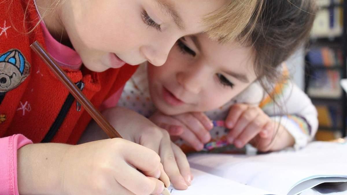 Карантин Чернівці 2020 – коронавірус в Україні: список шкіл