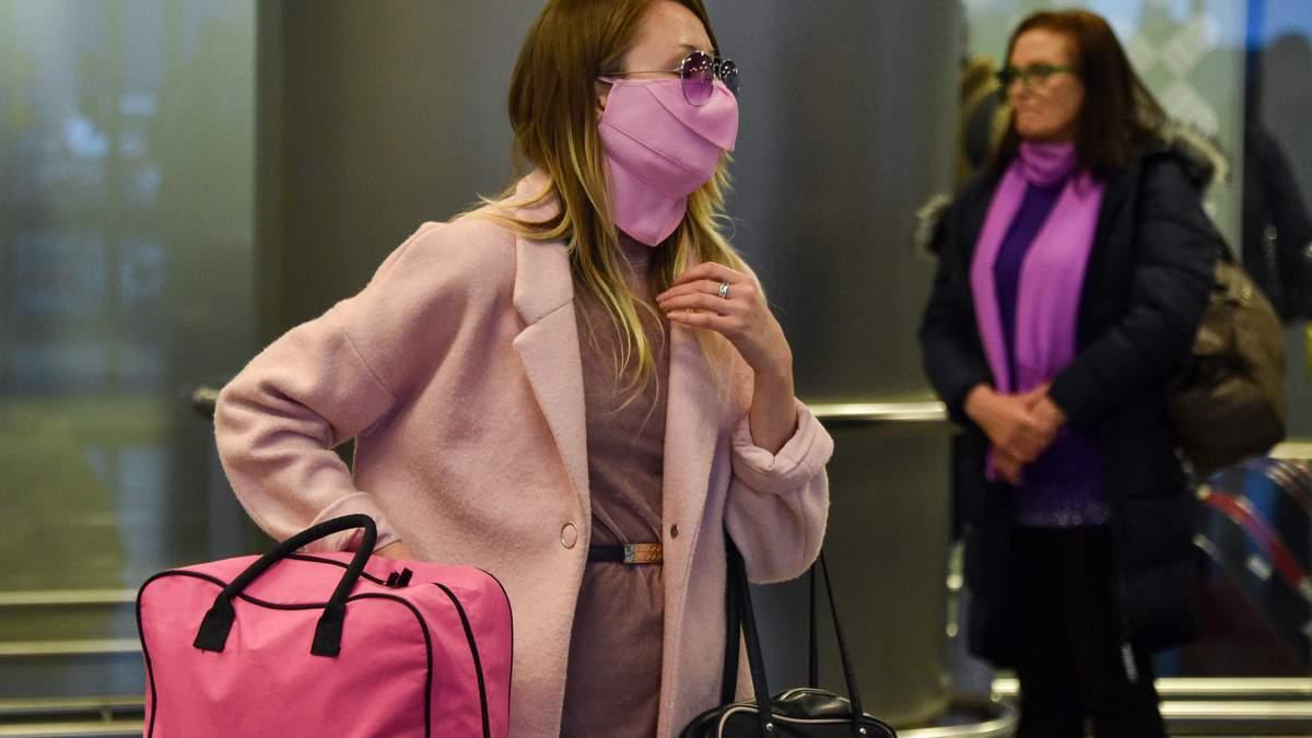 Что делать работодателям, если работник заболел коронавирусом
