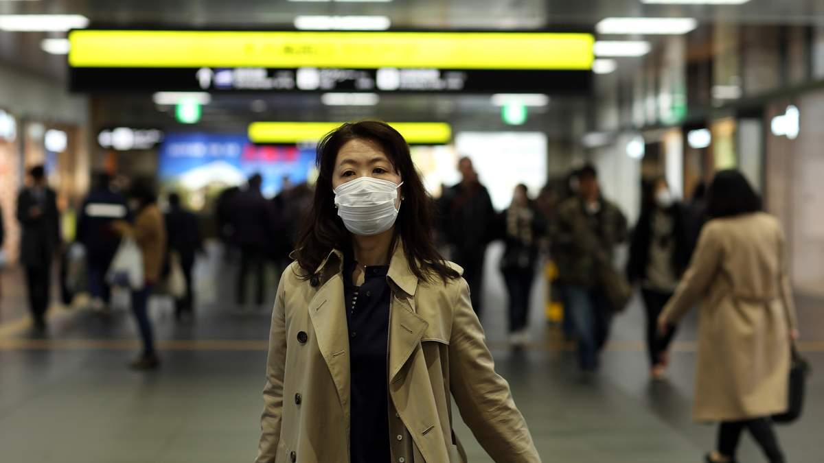 В Польше подтвердили еще 4 случая заболевания коронавирусом