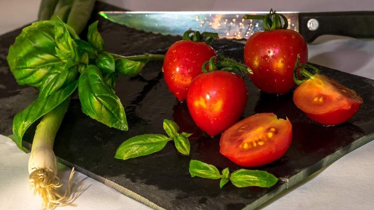 Какие продукты нельзя хранить в холодильнике: список