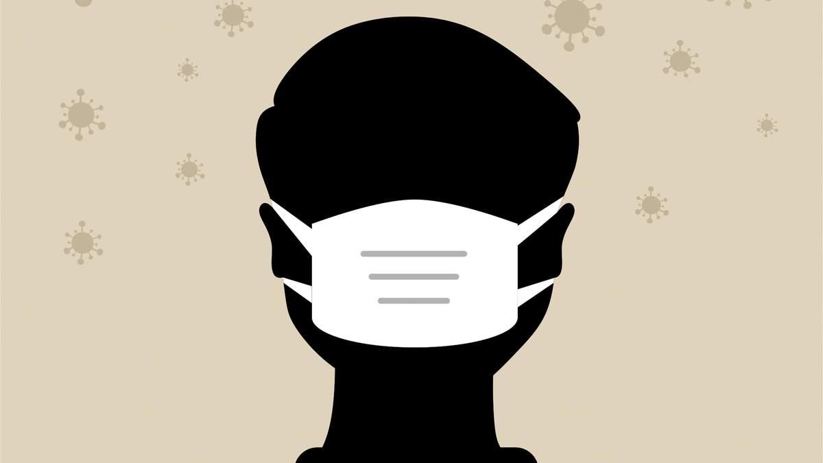 В каких областях Украины появятся тест-системы на выявление коронавируса