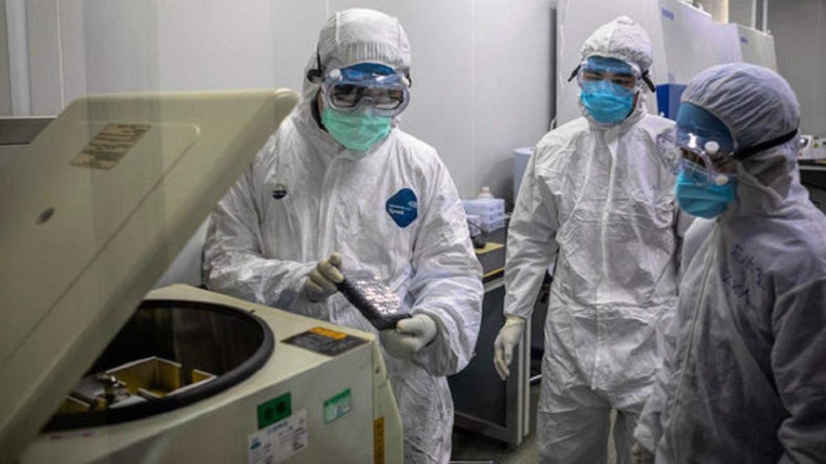 Як вберегтися від коронавірусу: поради епідеміологині