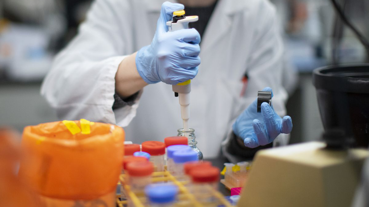 В Украине исследуют 4 подозрения на коронавирус