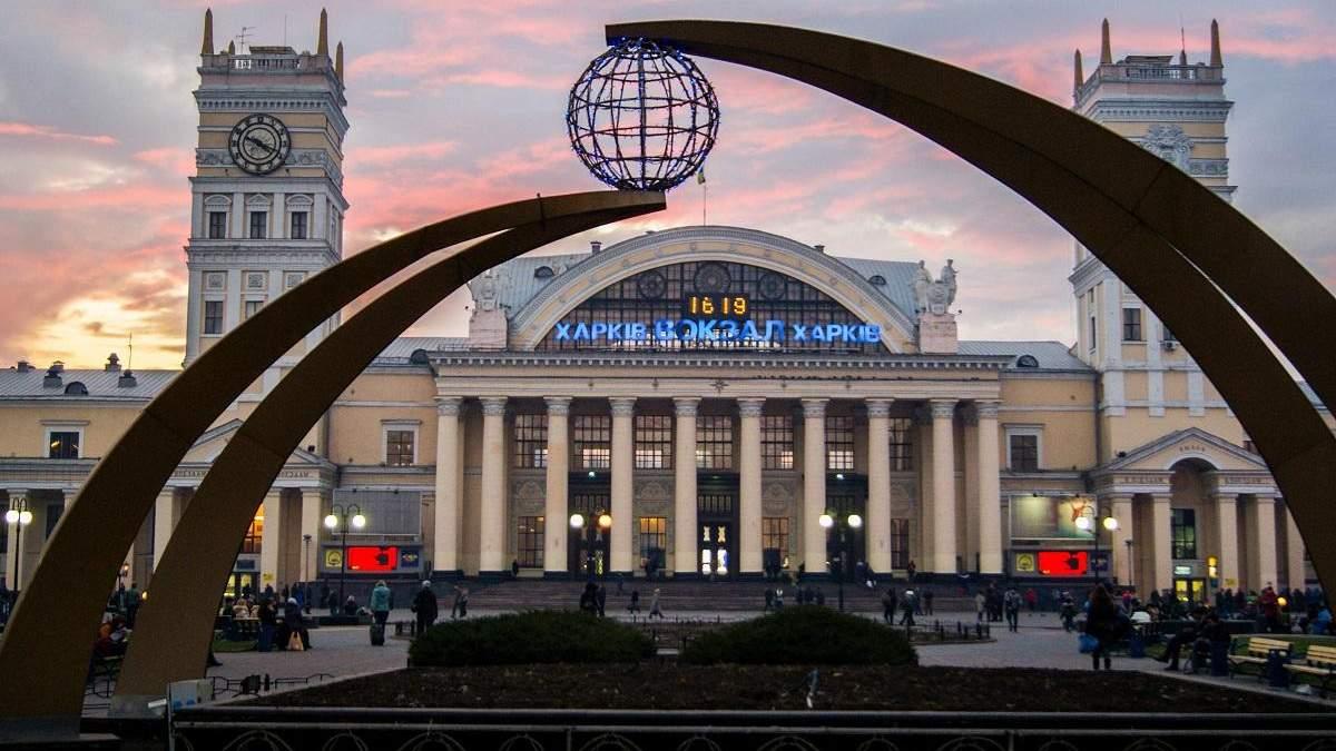 Під час карантину в Україні можуть обмежити право людей на пересування
