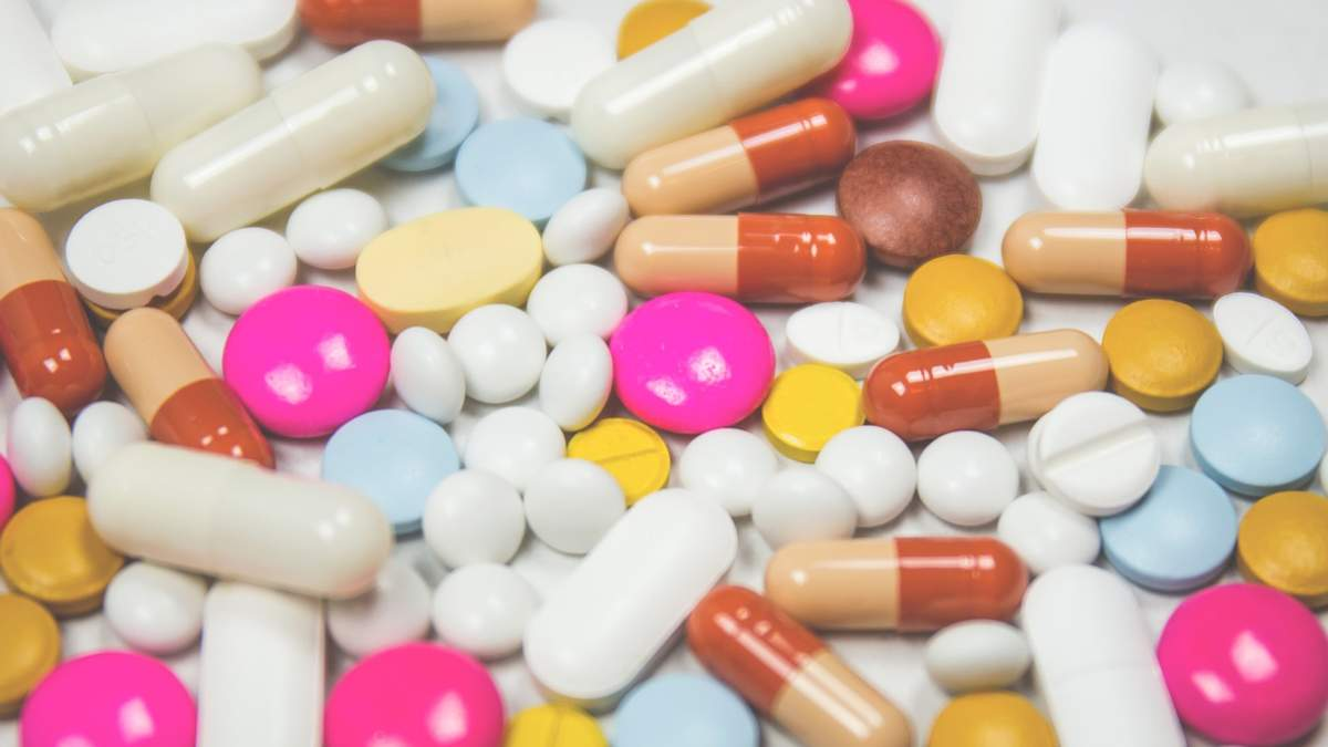 Сейчас лекарств от коронавируса не существует – Минздрав