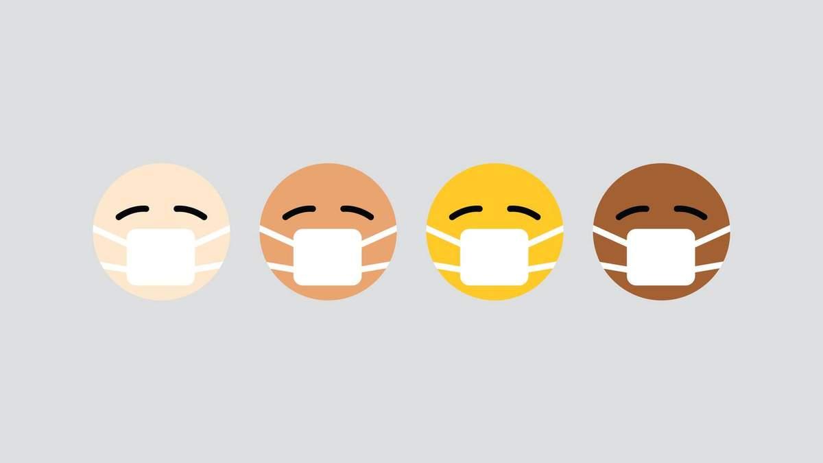Вакцина від коронавірусу: на якій стадії перебувають розробки