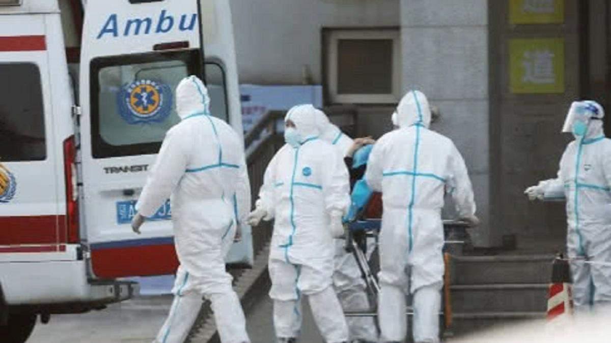 Коронавірус у Німеччині: які обмеження чекають на громадян