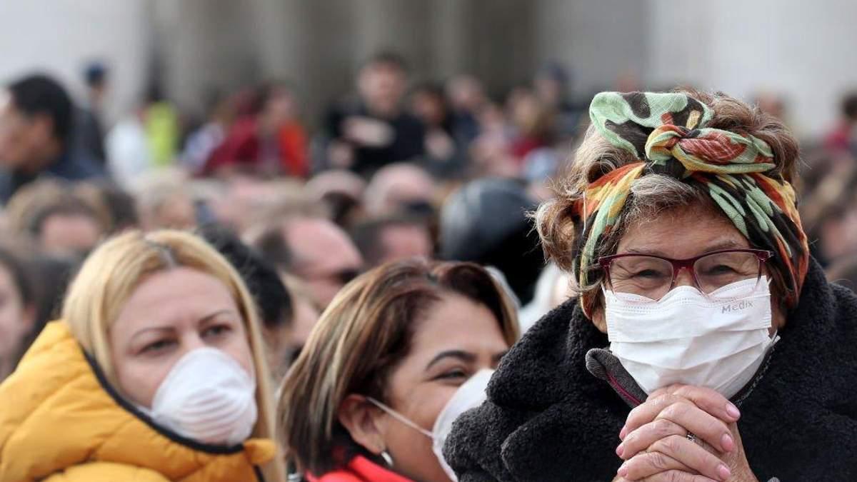 Чрезвычайная ситуация в Харькове