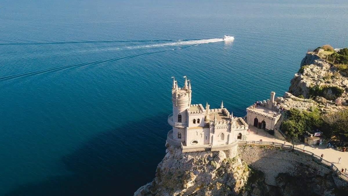 Коронавирус в Крыму и Севастополе: статистика за 28 ноября 2020