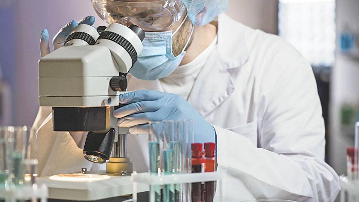 На Буковине подтвердили еще 13 случаев заболевания коронавирусом