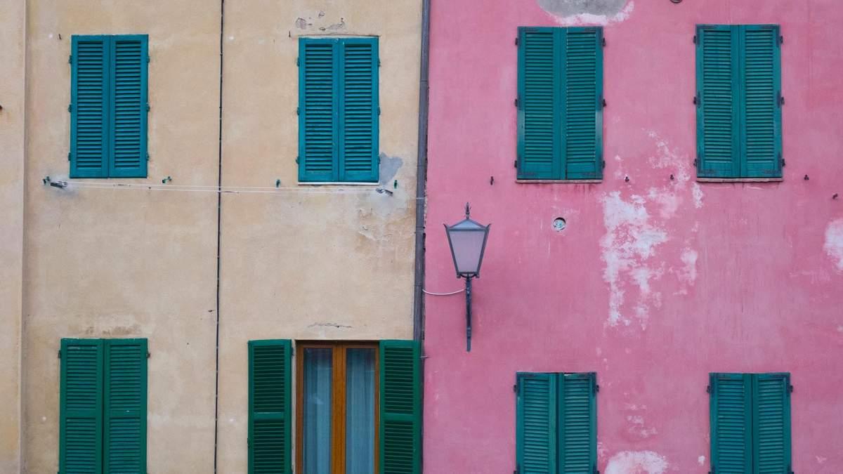 Італійські мери вимагають дотримуватися карантину
