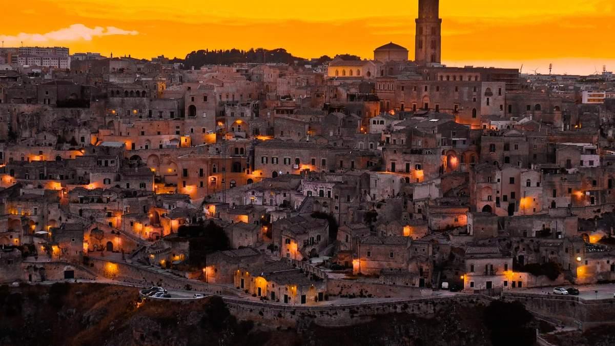 Коронавірус в Італії 27 березня 2020 – останні новини Італії