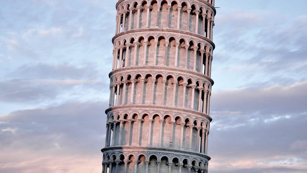 Коронавірус в Італії 28 березня 2020 – останні новини Італії