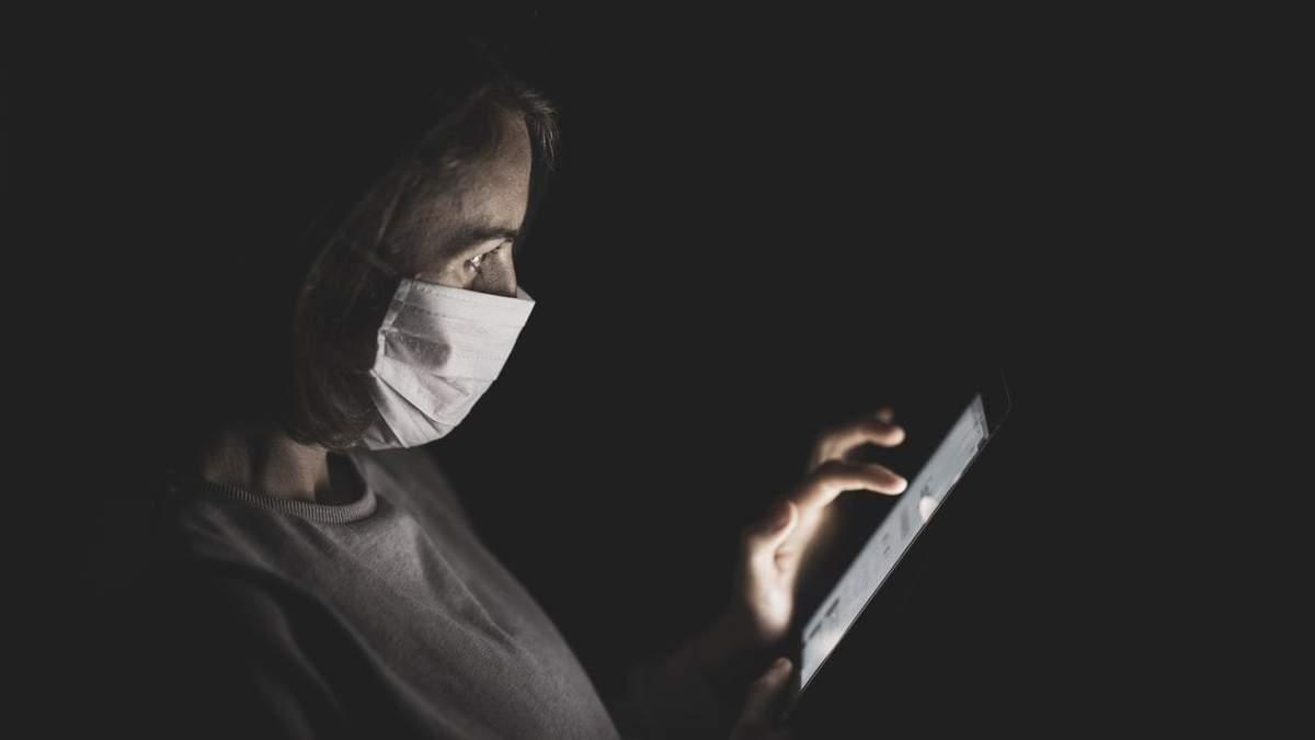 Фейки про COVID 19 – як перевіряти новини про коронавірус