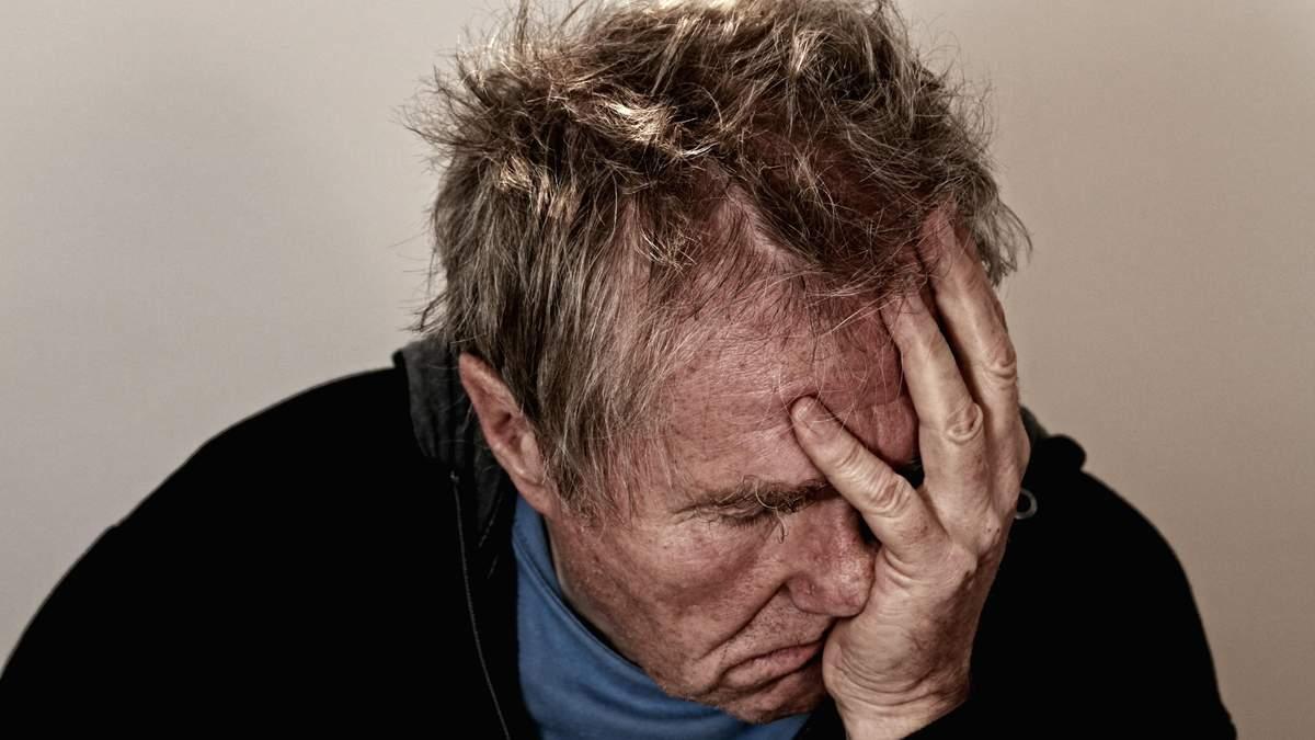 Все, что нужно знать о похмелье: причины, опасные последствия и как бороться