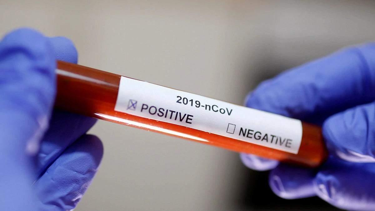 У Чернівецькій області на коронавірус захворіло понад 50 медиків: що відомо