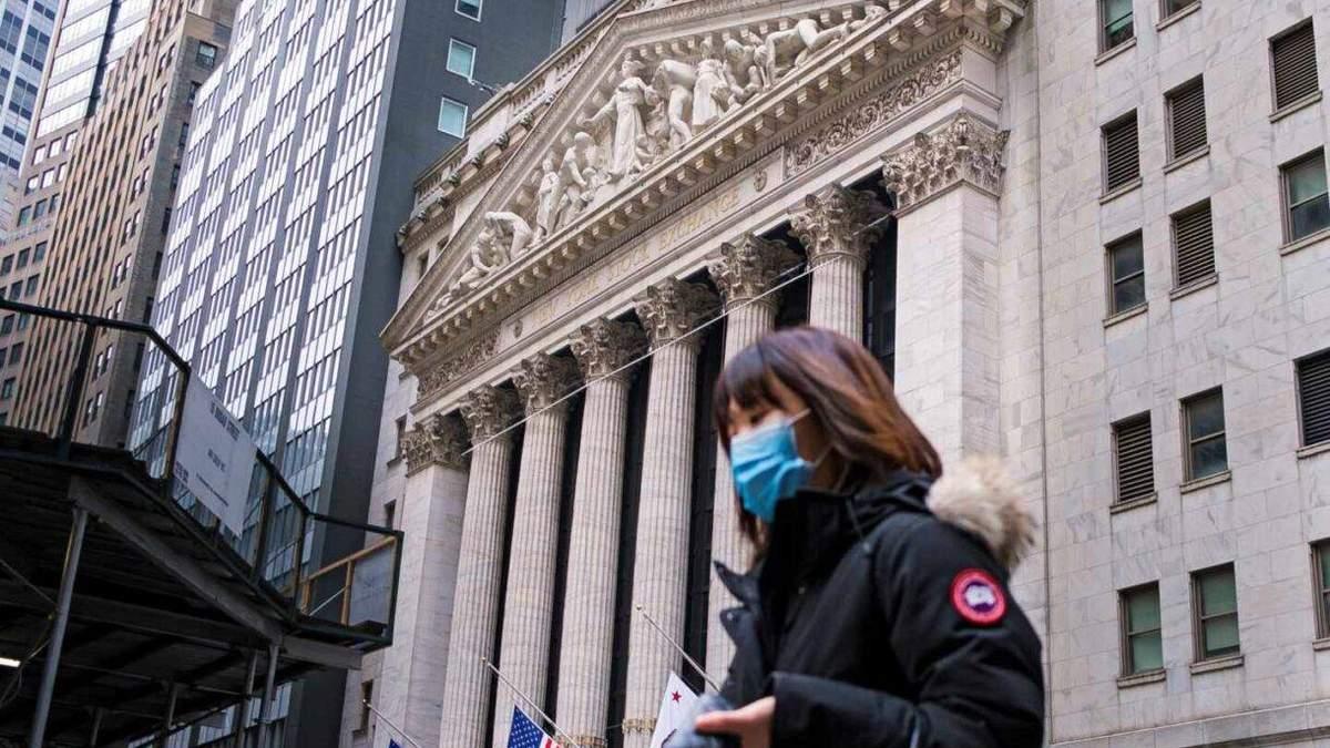 Насколько изменилась ситуация с коронавирусом в США: объяснение журналистки