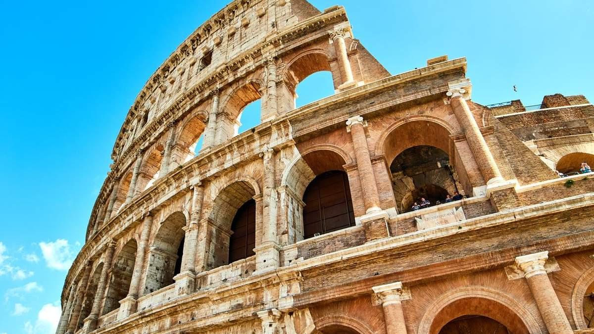 Коронавирус в Италии 7 апреля 2020 года