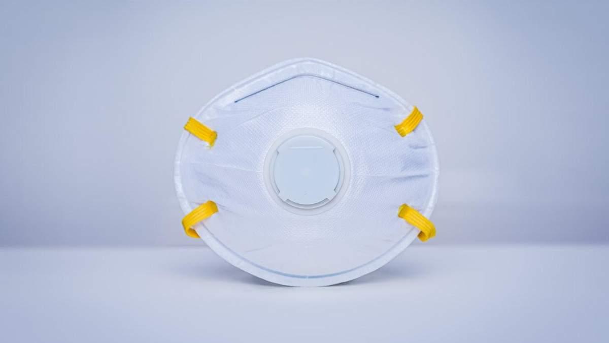 Респиратор или маска: что защитит лучше