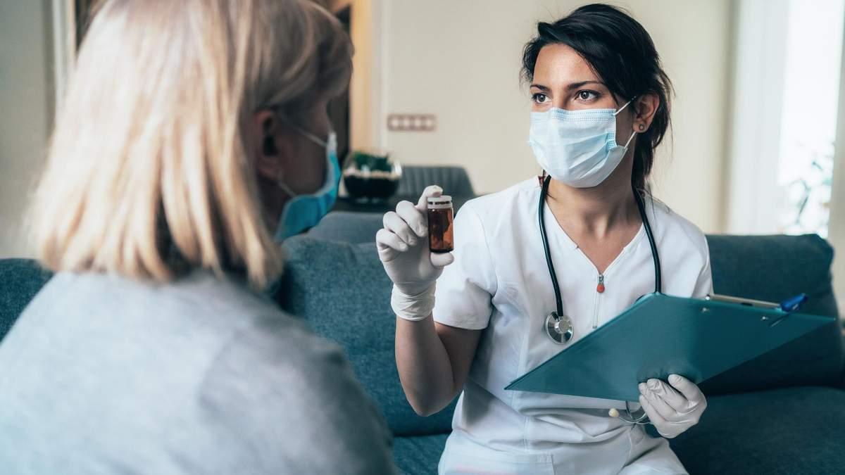 Можно ли заразиться коронавирусом через открытое окно дома: советы Супрун