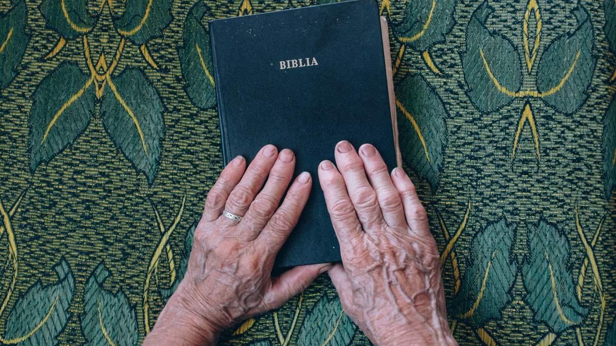 Самый старый человек выздоровел от коронавируса