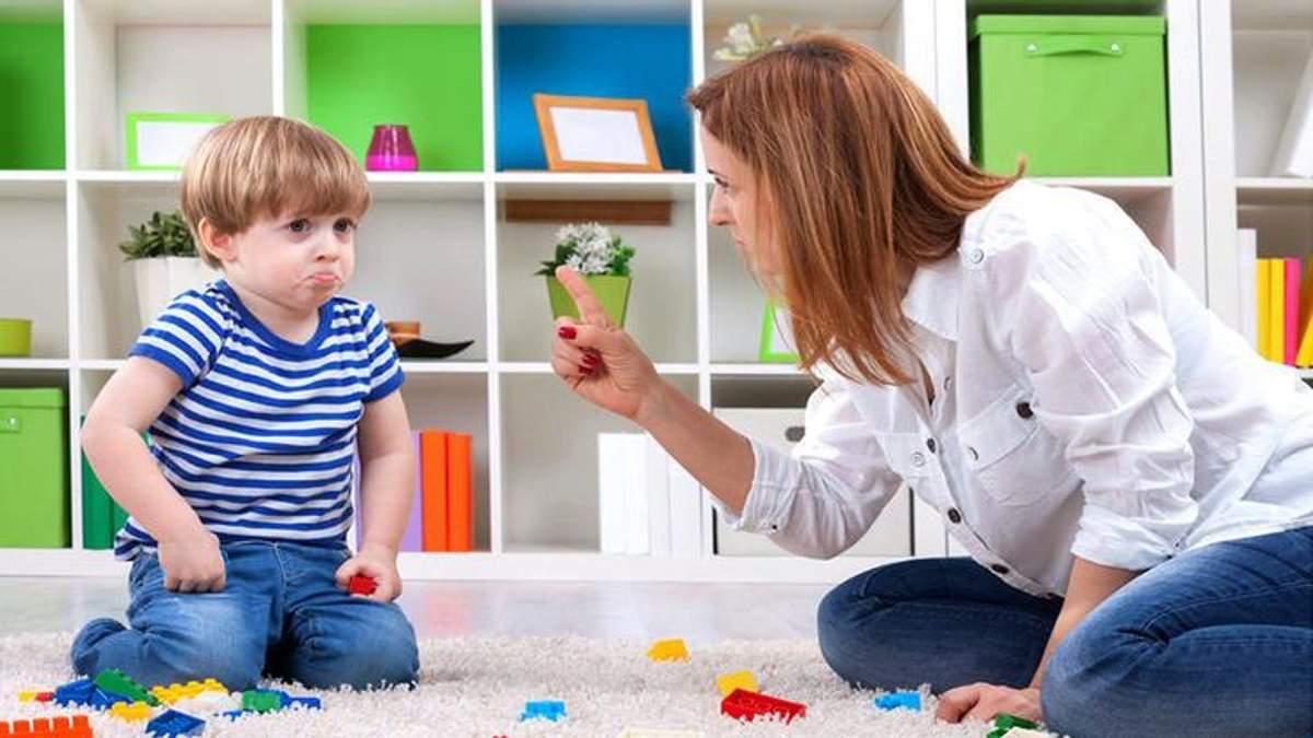 Психологи рассказали о детских кризисах и как с ними бороться