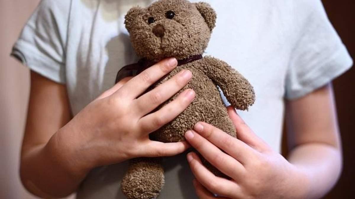 Сексуальная безопасность: как защитить детей от педофилов и научить принимать себя