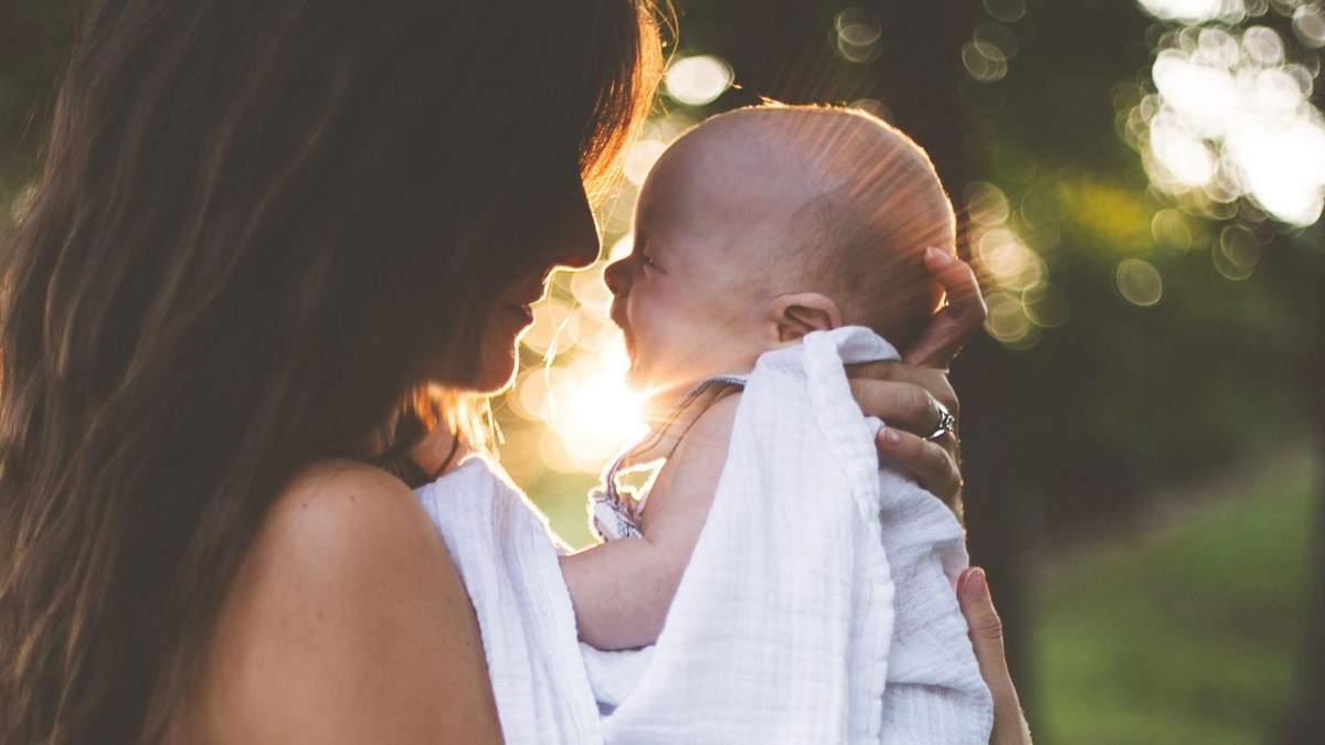 11 фактів про грудне вигодовування, яких не дізнаєтесь, поки не станете мамою