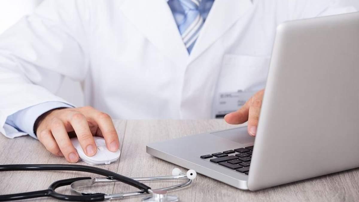 Соцмережі та лікування: як Facebook і YouTube змінюють нашу медицину