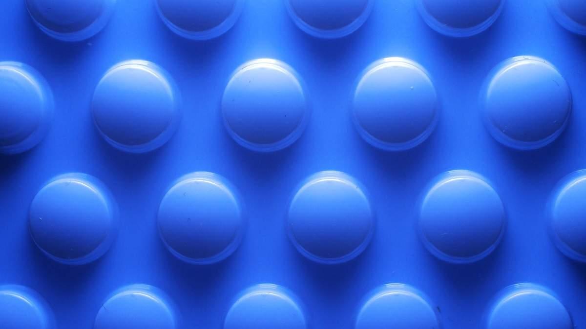 Кабмін розширив доступ до хлорохіну та гідроксихлорохіну