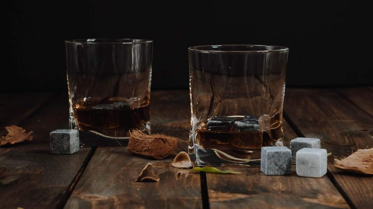 Зловживання алкоголем на карантині