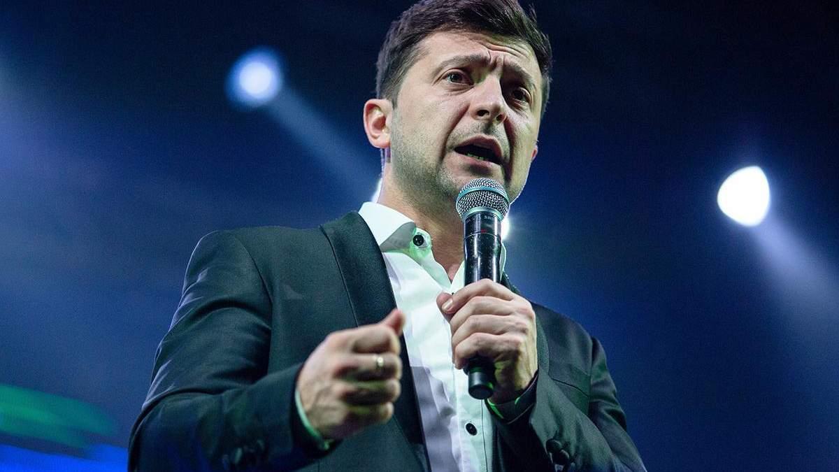 Зеленський заявив, що потрібно змінити підхід до медичної реформи