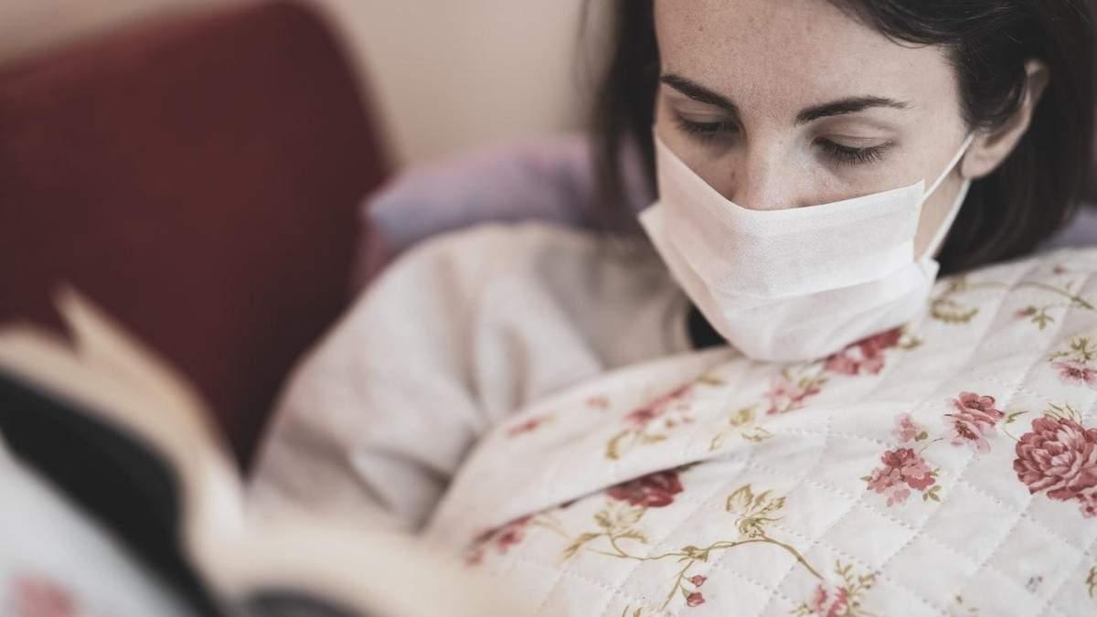 Как проходит реабилитация после коронавирусной болезни