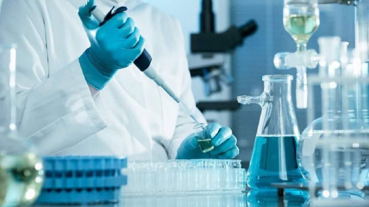 Німецькі вчені заявили, що частина населення може мати імунітет до COVID-19