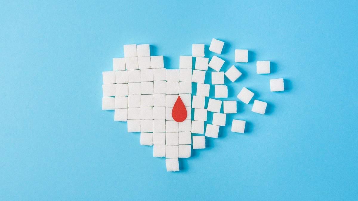 Предіабет – симптоми, класифікація і як лікувати предіабет