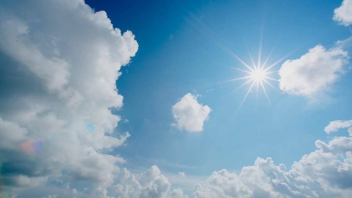 Тепло не уничтожит коронавирус