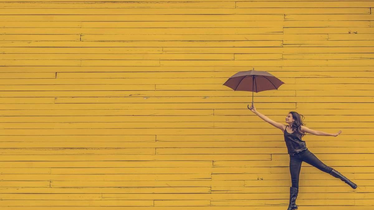 Коронавирус: причины для оптимизма