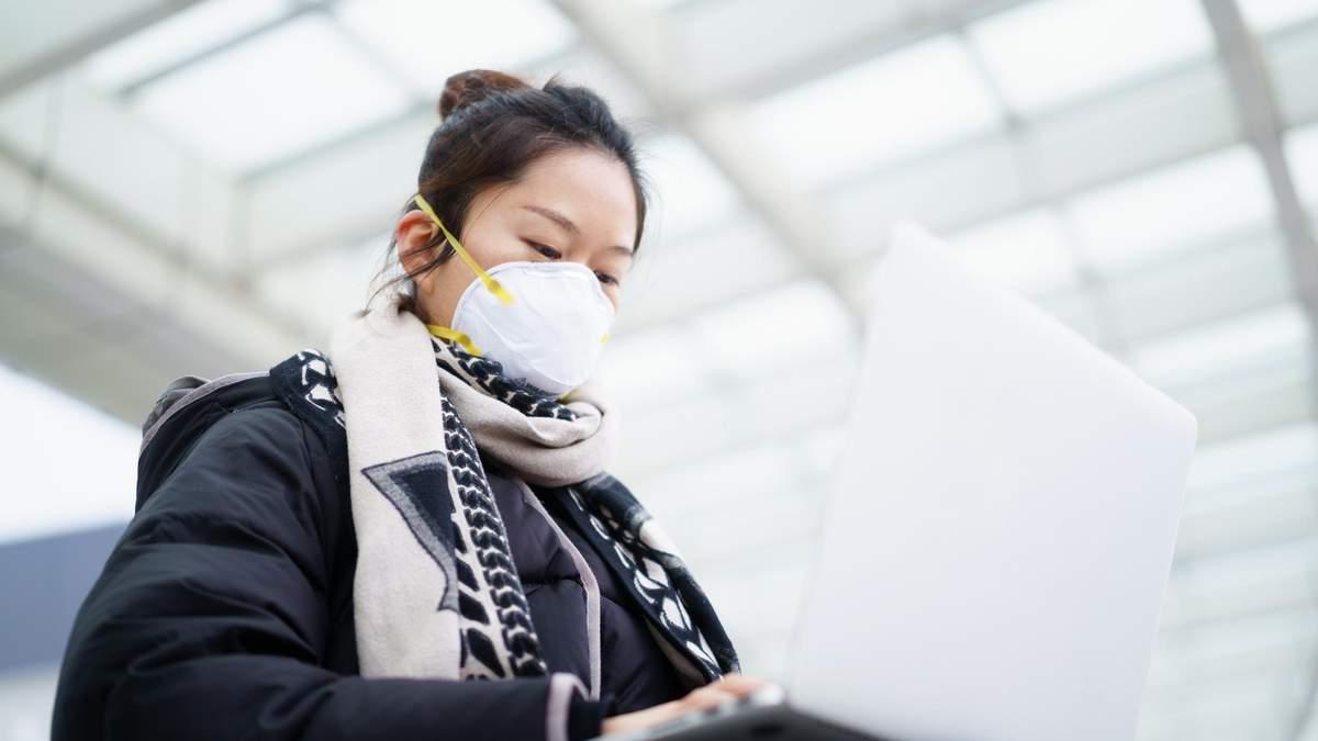В Южной Корее заявили, что коронавирус не заражает человека повторно