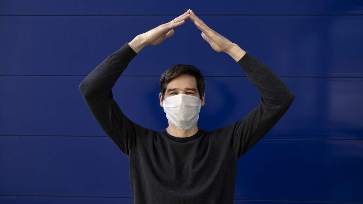 Нужен ли карантин во время пандемии