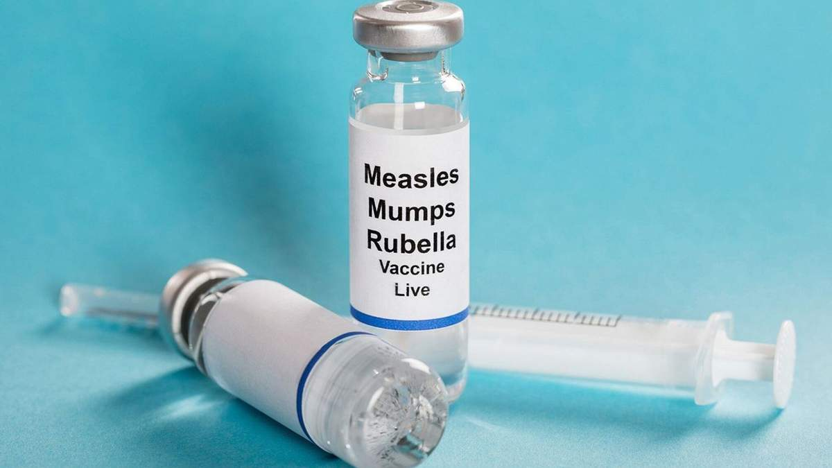 Карантин ставить під загрозу вакцинацію у десятках країн, – ООН
