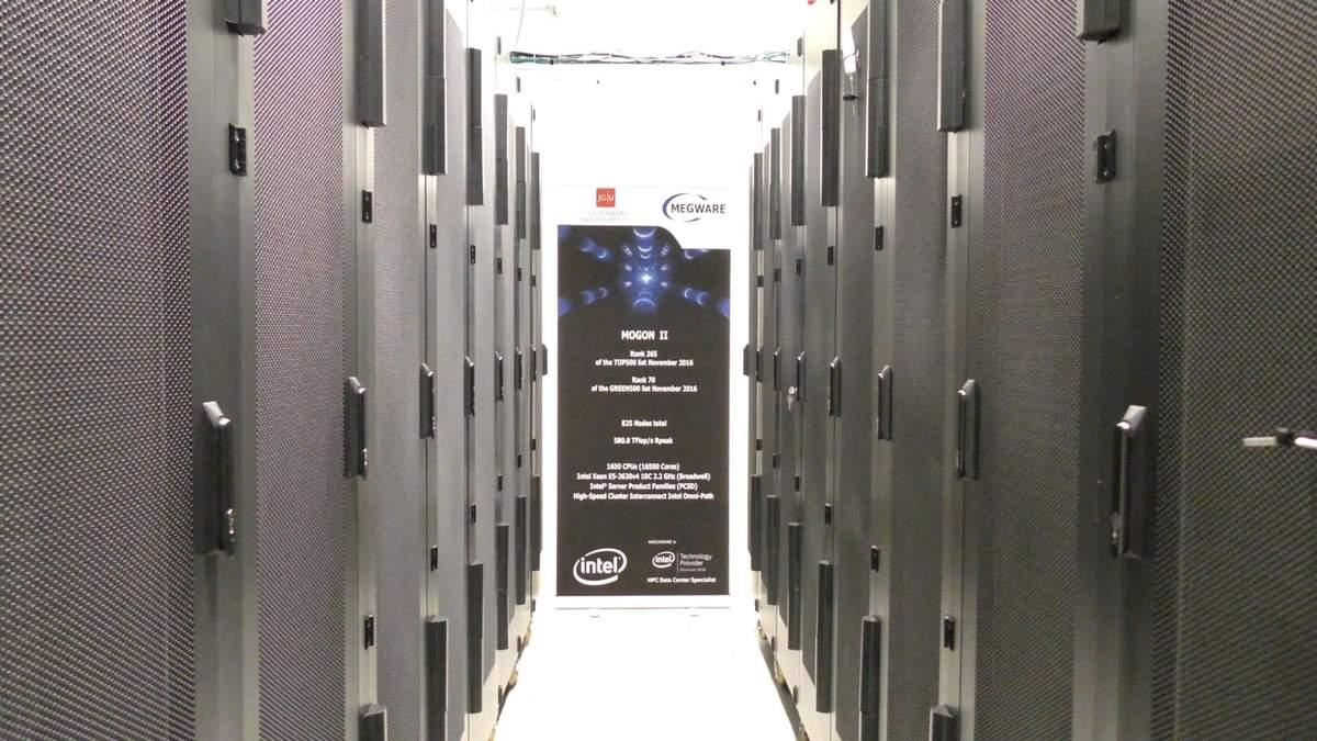 Суперкомп'ютер порадив ліки проти коронавірусу