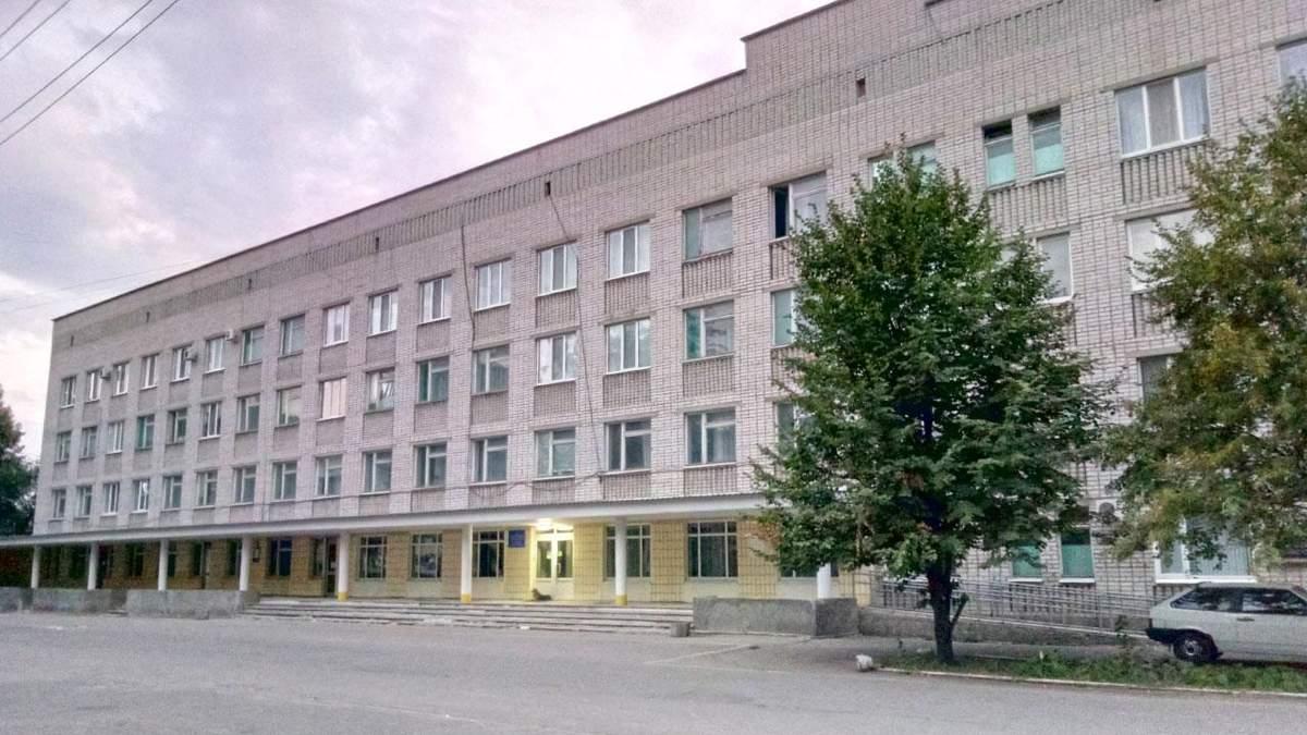 Коронавірус у Кременчуці: що відомо – 24 канал