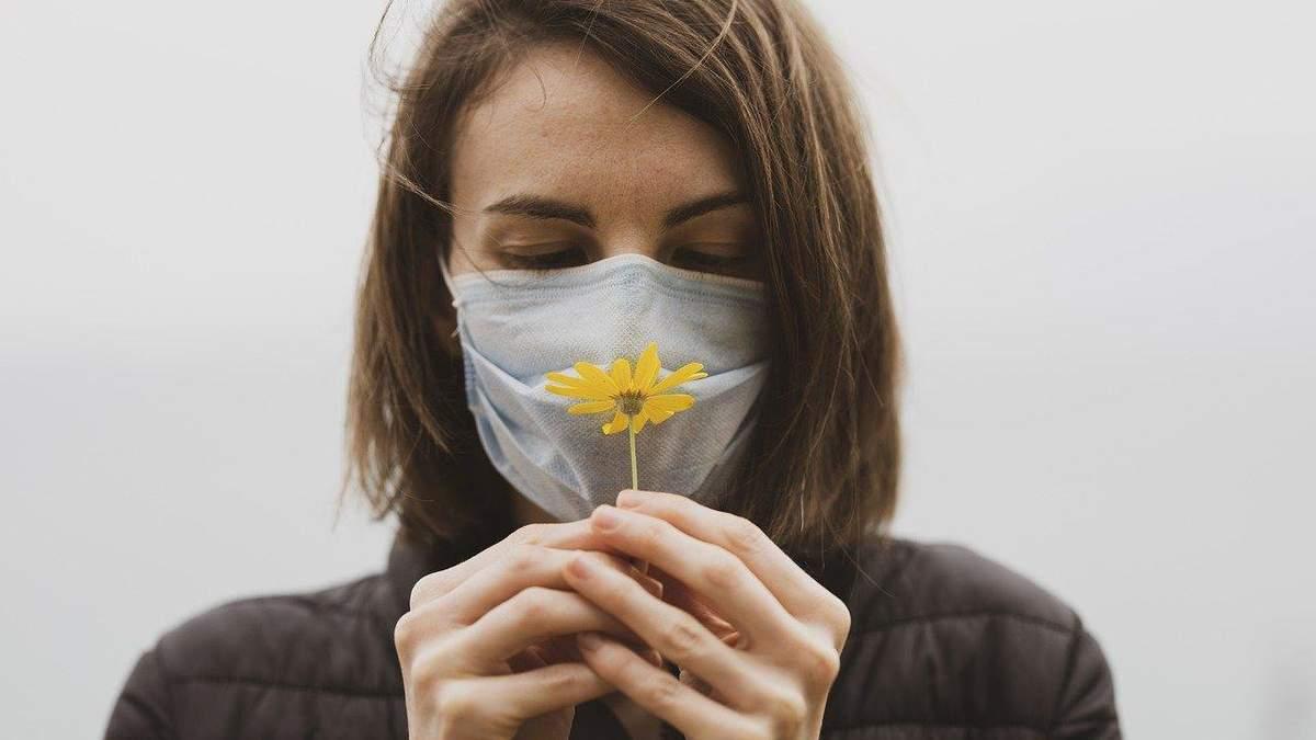 Сколько в Украине больных коронавирусом: 6 мая