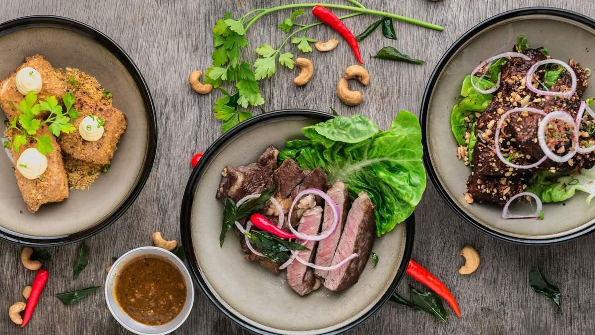 Хто має стабільнішу психіку – вегетаріанці чи м'ясоїди