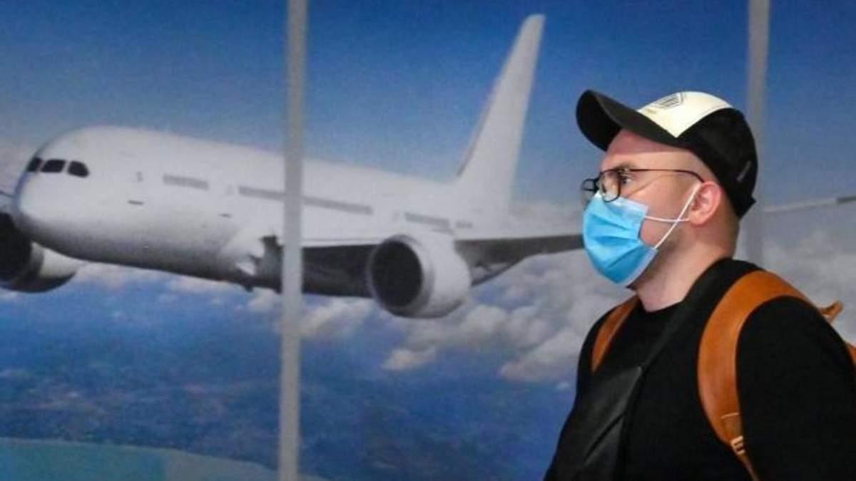 Когда паспорта здоровья появятся в Украине - что известно