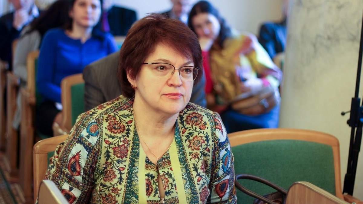 Психіатричні лікарні України опинились у складному становищі
