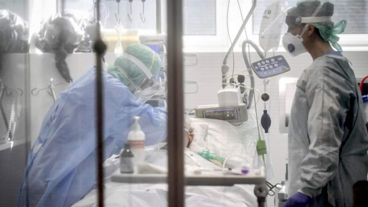 Мутации коронавируса: что это значит