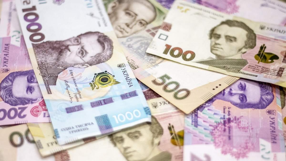 Медзакладам з підвищеним бюджетом можуть врізати фінансування