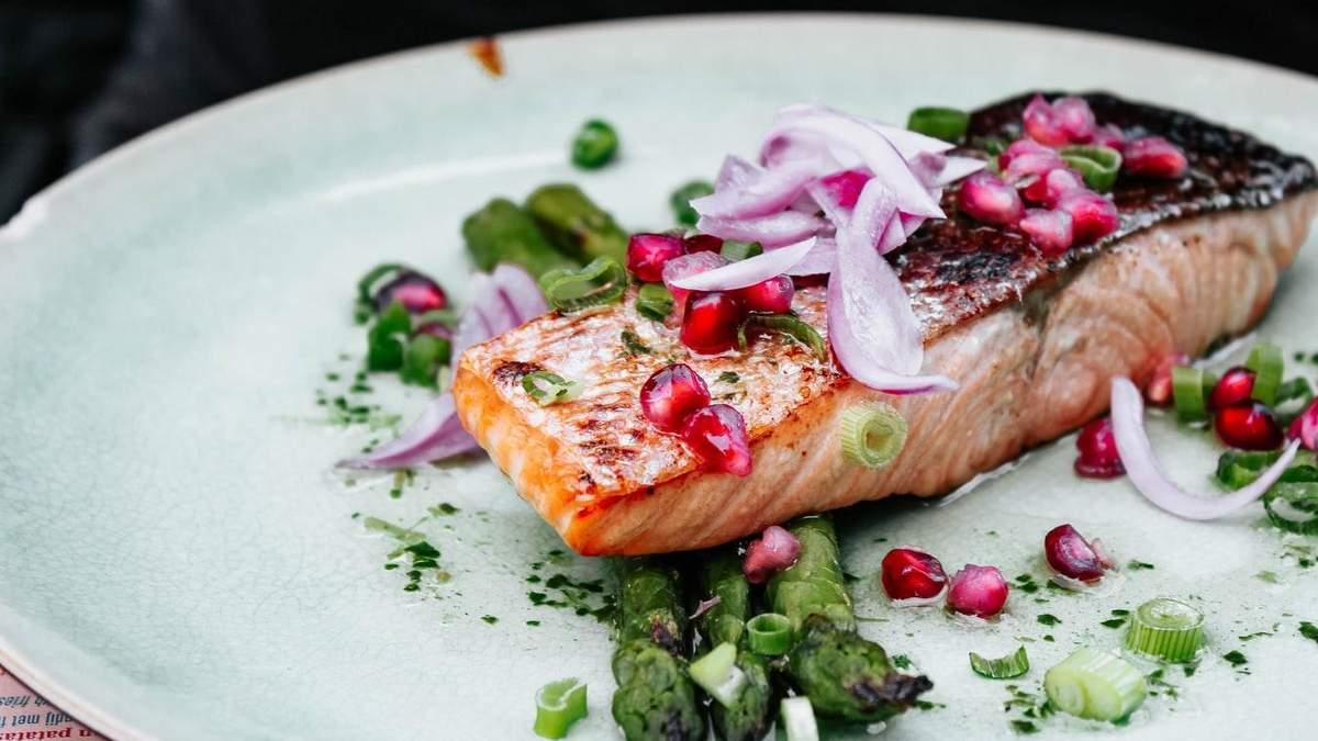 Кетогенна дієта: чому не можна самостійно обирати такий тип харчування